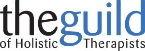 Guild Holistic Logo(1)