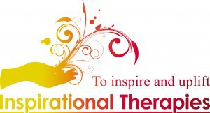 inspirational_therapies amend